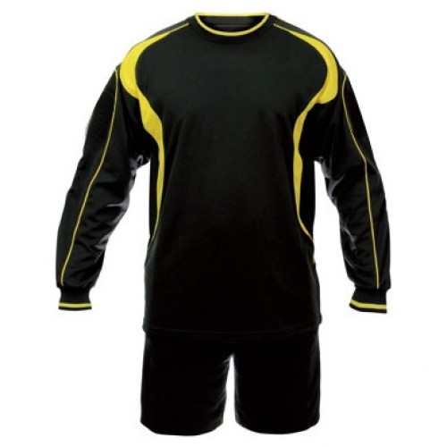 Goalkeeper Uniform