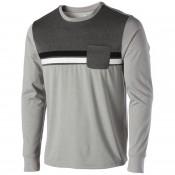 T-Shirts/Polo Shirts