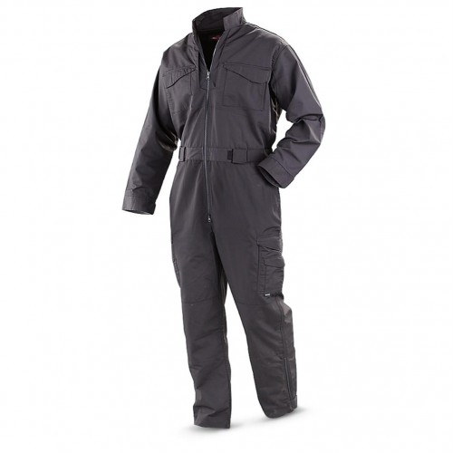 Tactical Coverall
